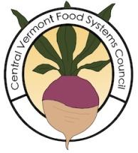 CVFSC Turnip Logo