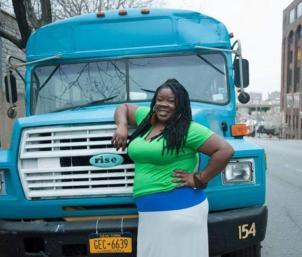 truck27b