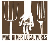 madriver_localvores_logo